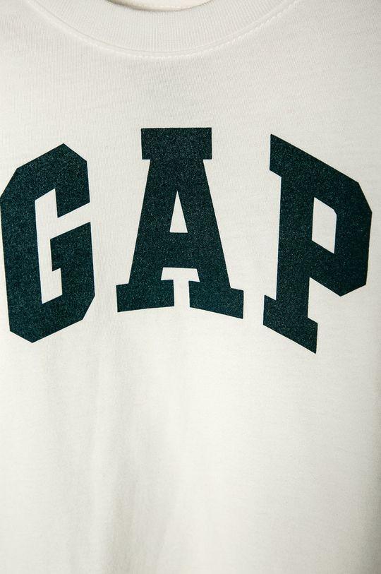 GAP - Detské tričko 74-110 cm (2-pak)
