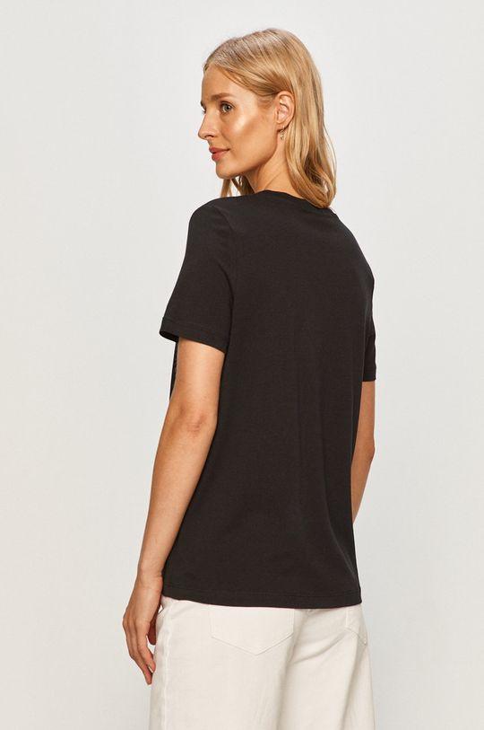 Vero Moda - T-shirt 10231963 100 % Bawełna