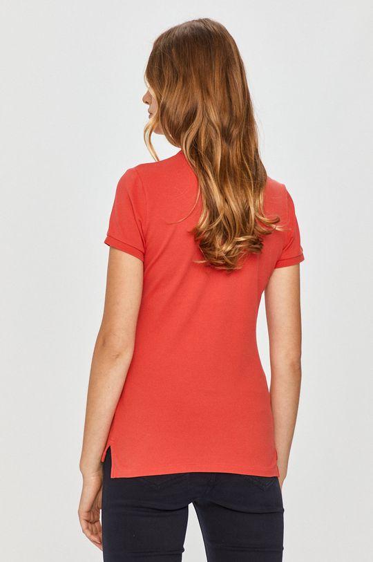 Polo Ralph Lauren - Tricou  97% Bumbac, 3% Elastan