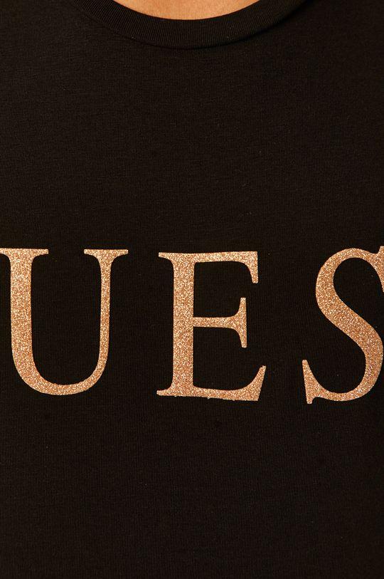 Guess Jeans - Tričko Dámský