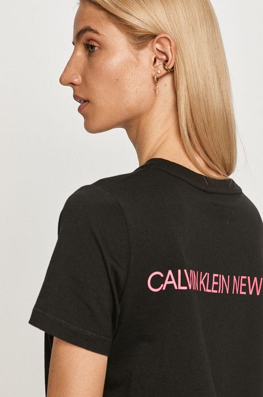 Calvin Klein - Tricou De femei