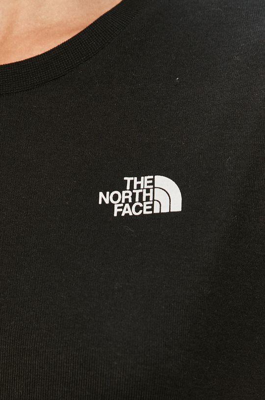The North Face - Sukienka Damski