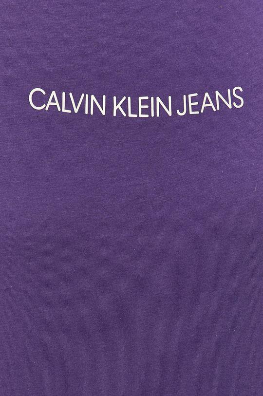 Calvin Klein Jeans - Tričko Dámsky