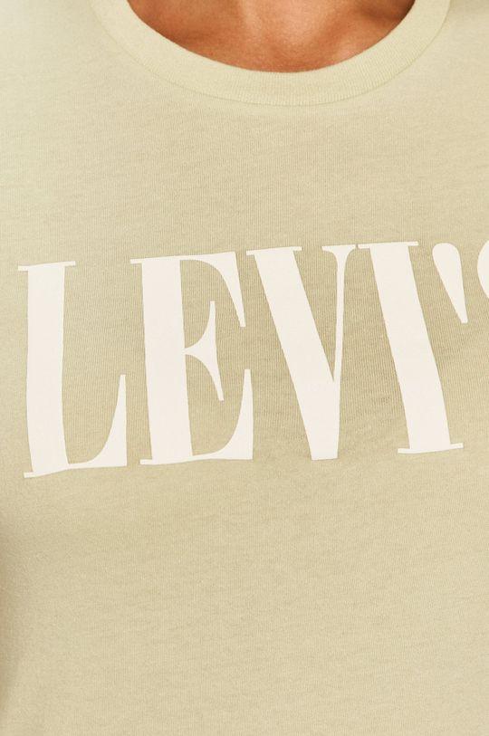 Levi's - Tričko Dámsky
