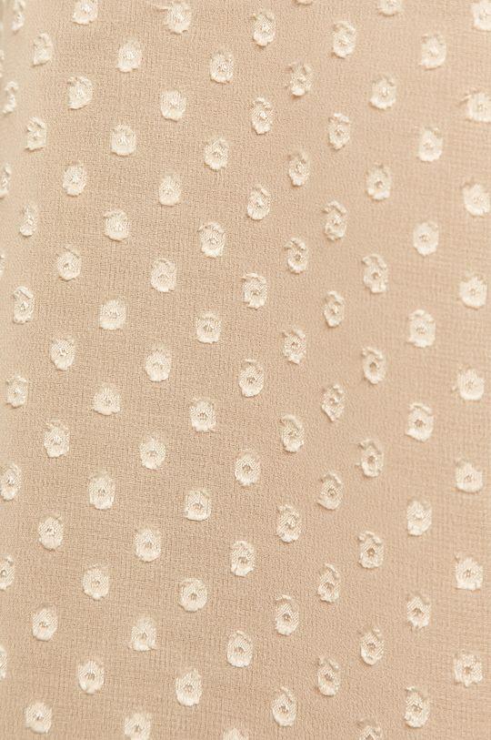 Levi's - Tričko  Hlavní materiál: 100% Bavlna Jiné materiály: 100% Polyester