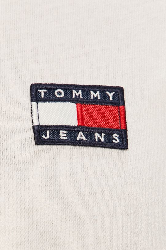 Tommy Jeans - Футболка Женский
