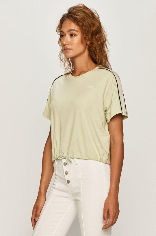 verde Levi's - Tricou De femei