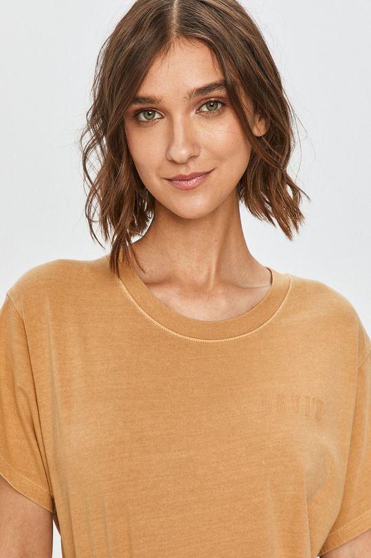 cielisty Levi's - T-shirt