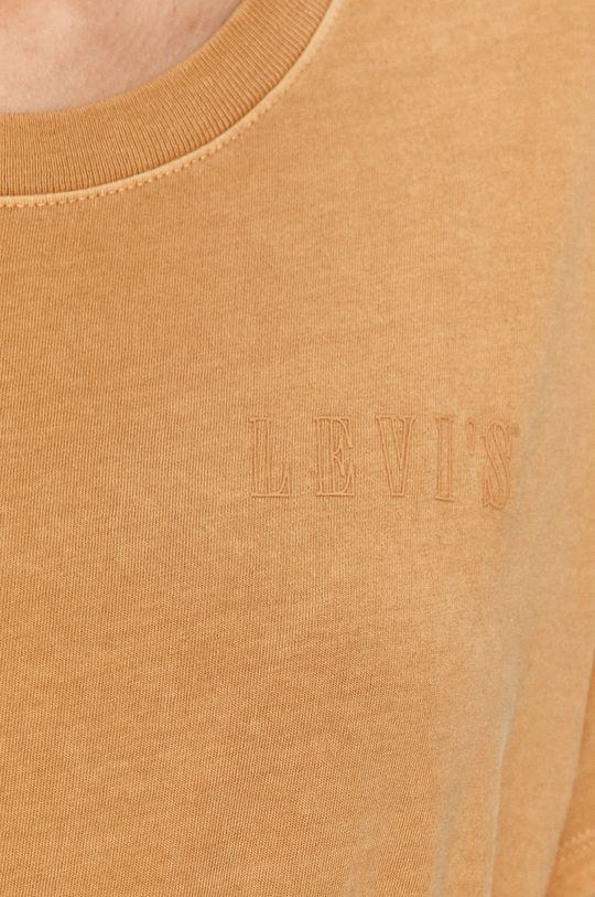 Levi's - Tricou De femei