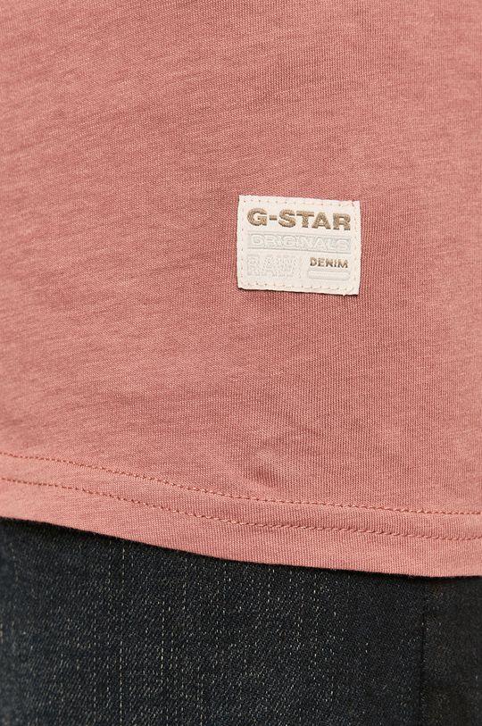 G-Star Raw - Tricou De femei