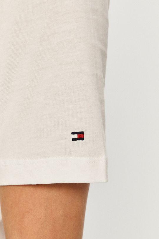 Tommy Hilfiger - T-shirt Damski