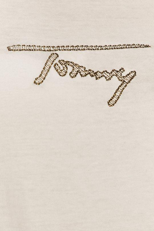 Tommy Hilfiger - Tričko s dlouhým rukávem Dámský