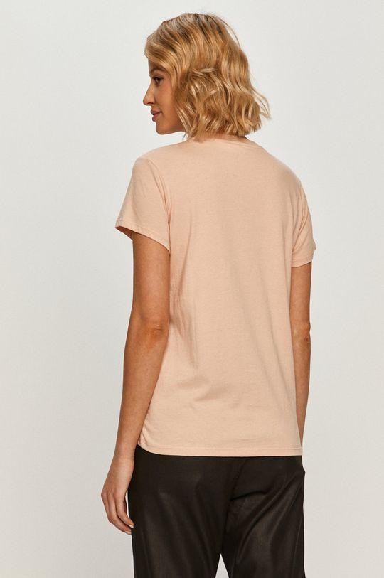 Pepe Jeans - T-shirt Lucila  100% pamut