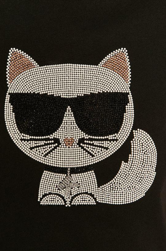 Karl Lagerfeld - Tričko Dámský