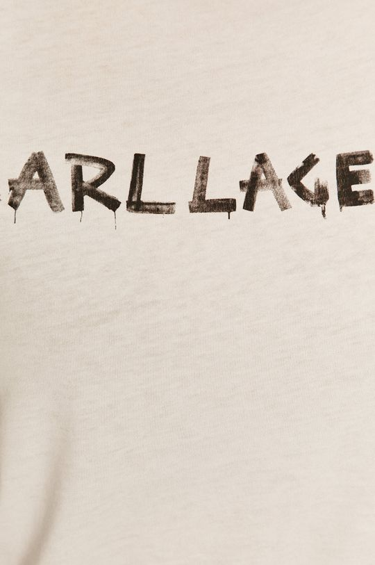 Karl Lagerfeld - Tricou De femei