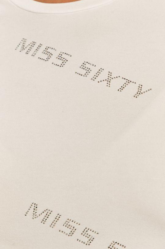 Miss Sixty - Tričko Dámsky