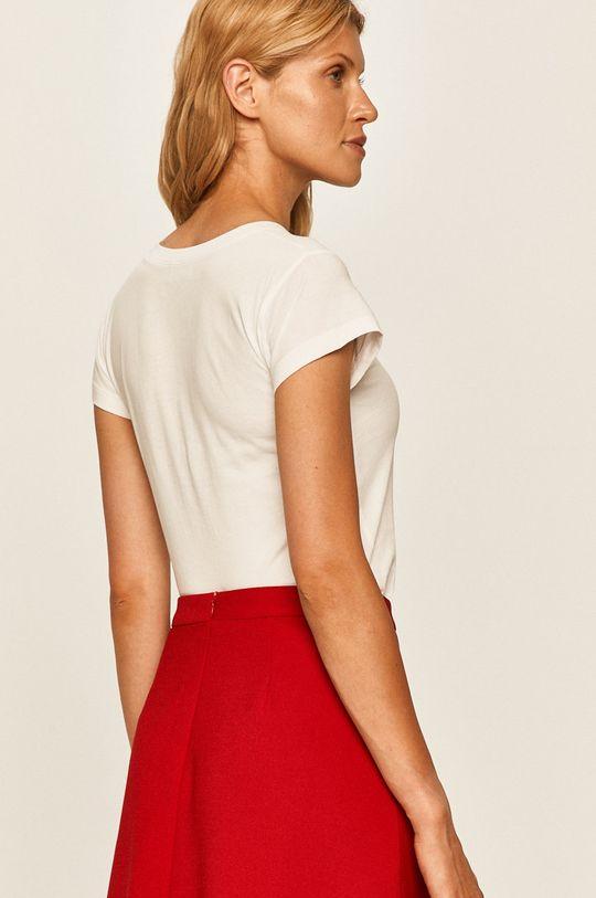 Red Valentino - T-shirt 100 % Bawełna