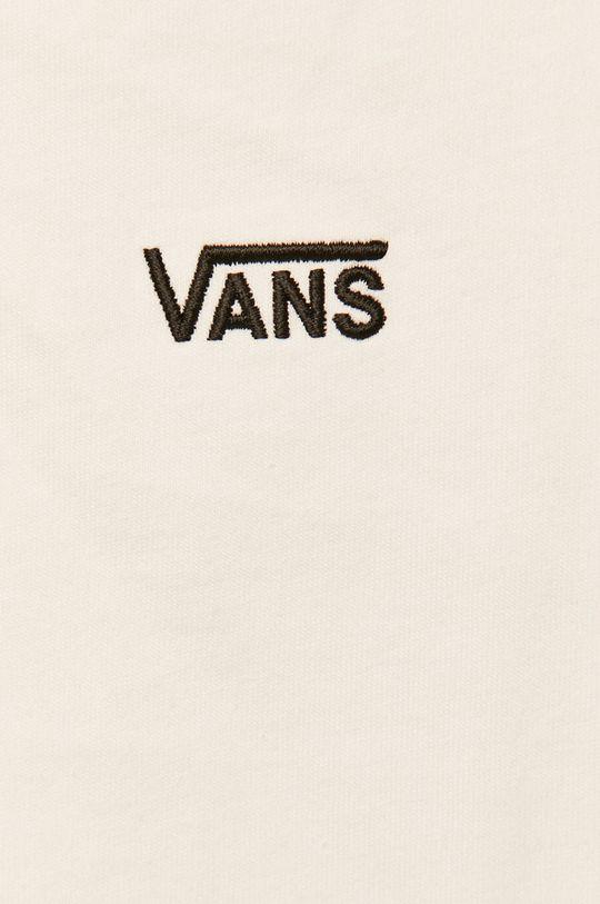 Vans - Top Dámský