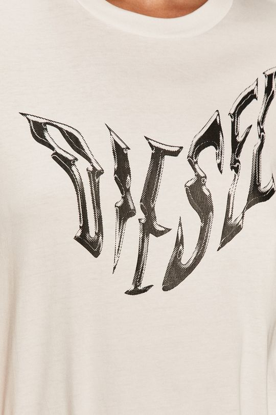 Diesel - Tričko Dámsky