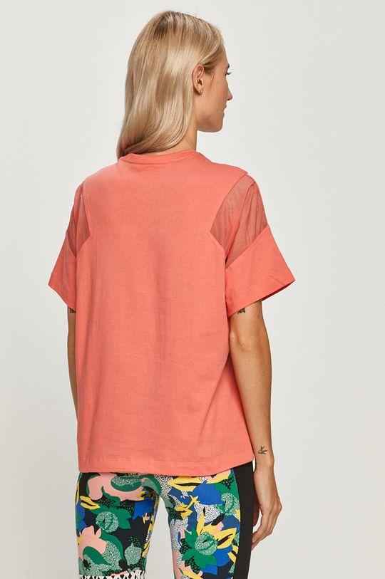 adidas Originals - Tričko  Hlavní materiál: 100% Bavlna Ozdobné prvky: 100% Nylon