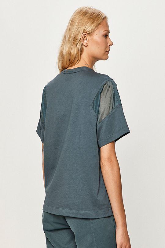 adidas Originals - Tričko  Materiál č. 1: 100% Bavlna Materiál č. 2: 100% Nylon