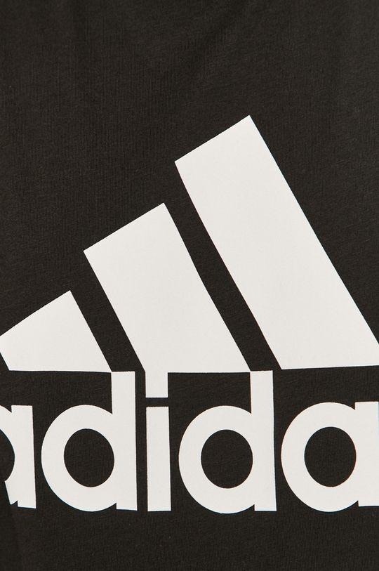 adidas Performance - Top Damski