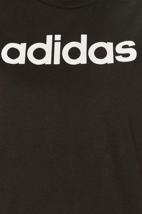 adidas - Tričko Dámsky