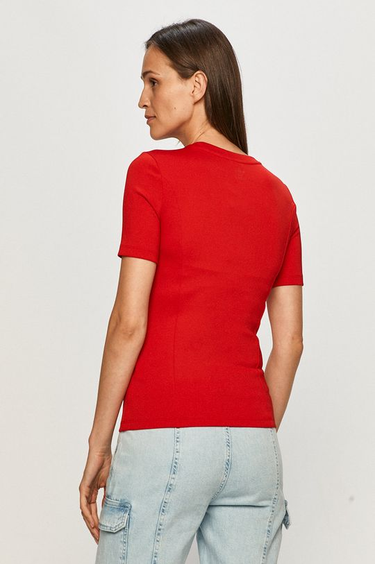 adidas Originals - T-shirt 11 % Elastan, 89 % Poliester