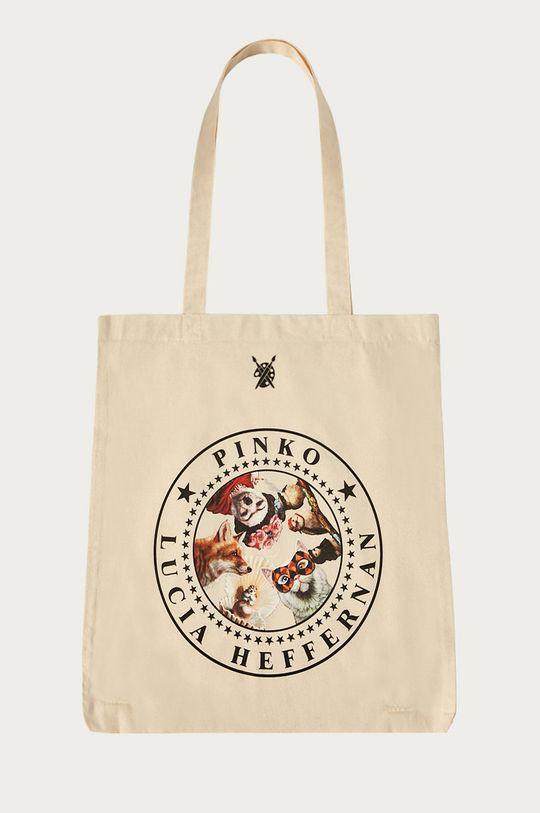 Pinko - Tričko + taška