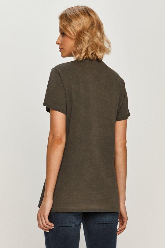 Pinko - T-shirt  100% pamut