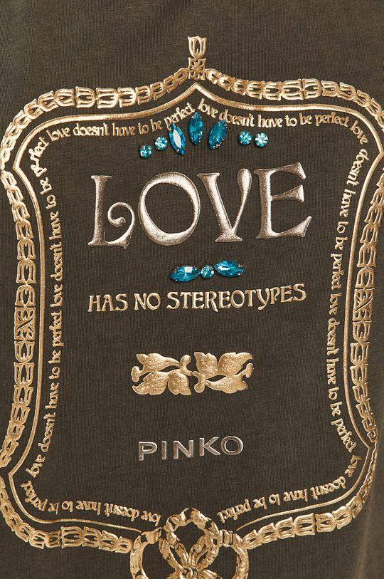 Pinko - T-shirt Női