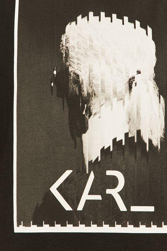 Karl Lagerfeld - Tričko Dámsky