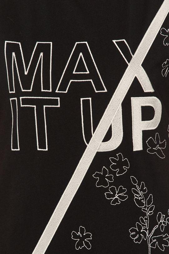 MAX&Co. - Tričko Dámsky