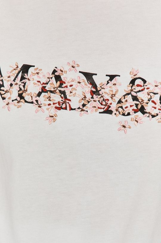 MAX&Co. - Tricou De femei