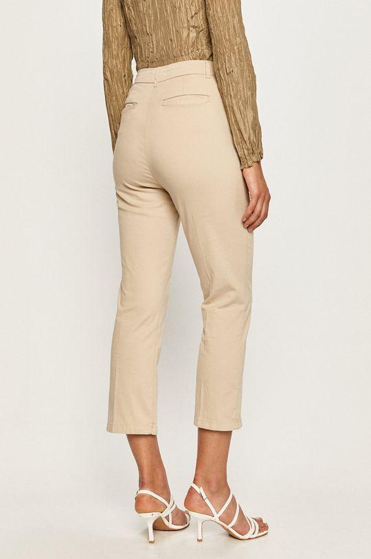 MAX&Co. - Spodnie 98 % Bawełna, 2 % Elastan