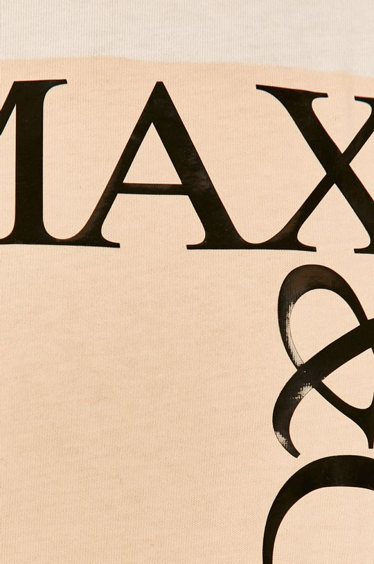 MAX&Co. - Tričko Dámský