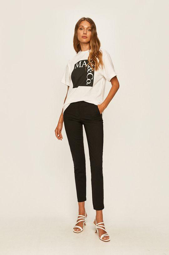 MAX&Co. - Tričko černá