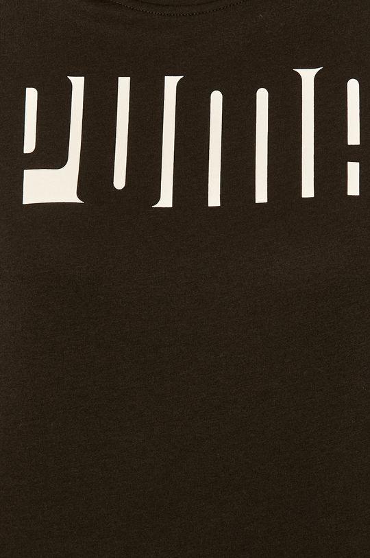 Puma - Tričko Dámský