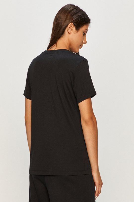 Nike Sportswear - Tričko <p>  100% Bavlna</p>