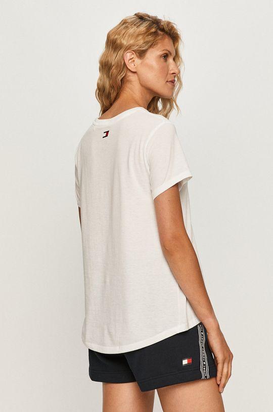 Tommy Sport - Tričko  60% Bavlna, 40% Polyester