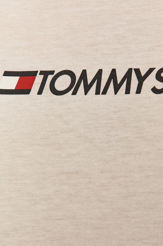 Tommy Sport - Tričko Dámsky