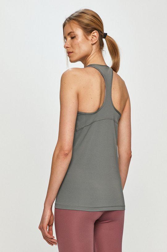 Nike - Top  8% Elastan, 92% Polyester