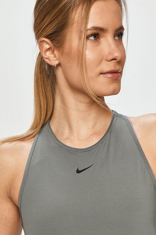sivá Nike - Top