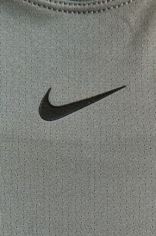 Nike - Top Dámsky