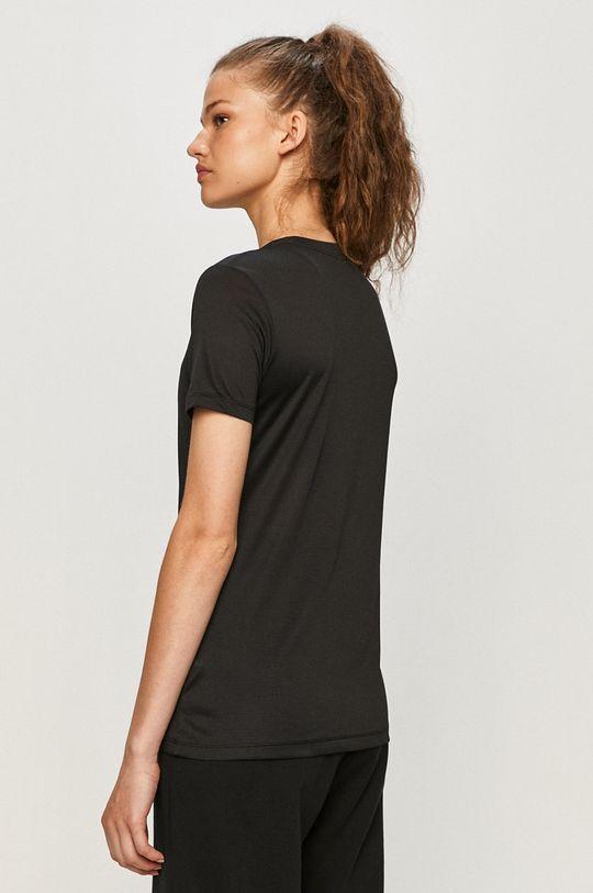 Nike - Tričko  100% Polyester