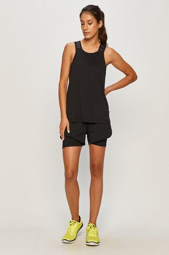 Nike - Top negru