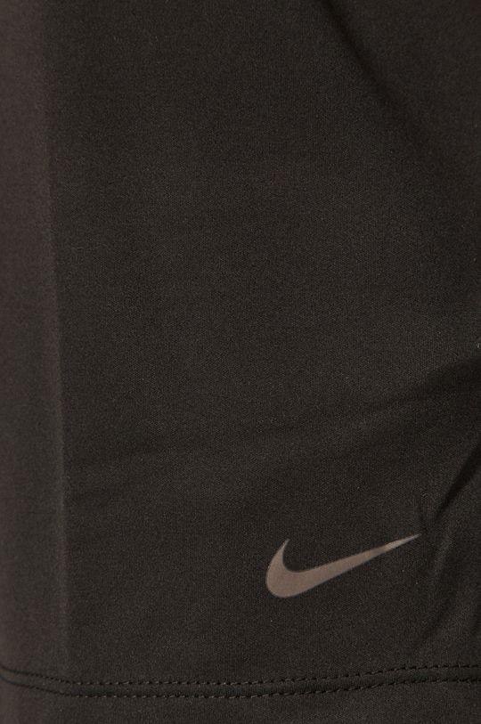 Nike - Top De femei