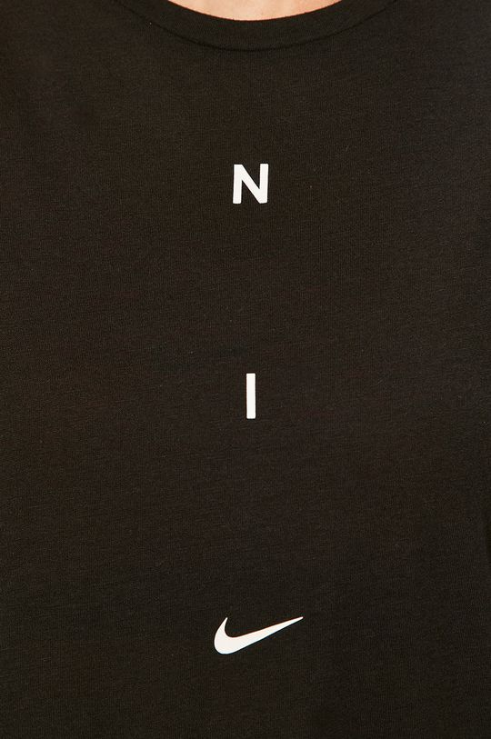 Nike - T-shirt Damski