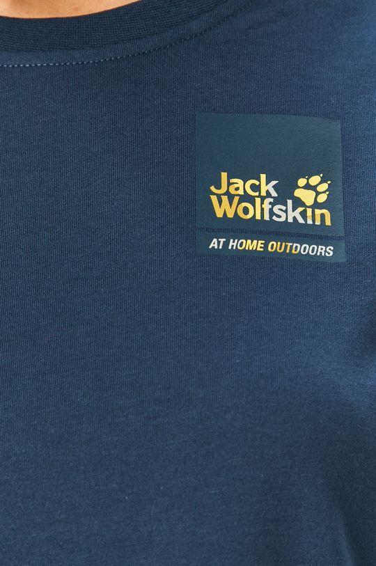 Jack Wolfskin - Футболка Женский
