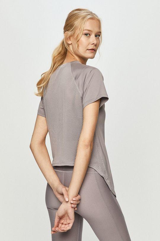 Under Armour - Tričko  Materiál č. 1: 100% Polyester Materiál č. 2: 10% Elastan, 90% Polyester